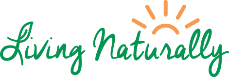 Living Naturally